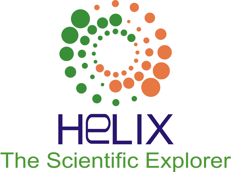 Helix Journal